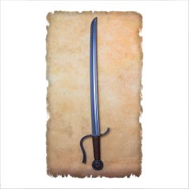Réplique Épée longue, type XXXX