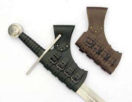 Support de ceinture pour épée