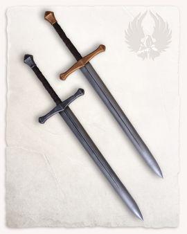 Épée Sévérienne