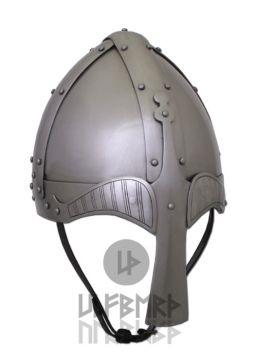 Casque viking M