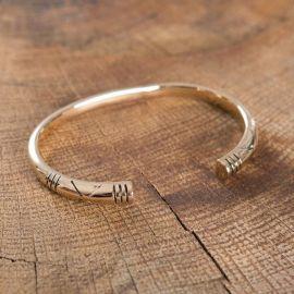 Bracelet Alamannen