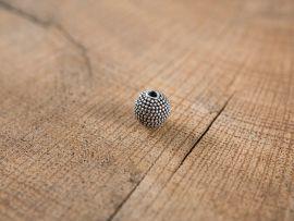 Perle viking à petites boules