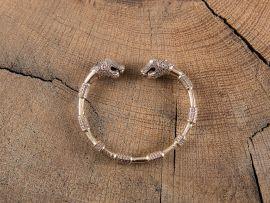 Bracelet Oseberg