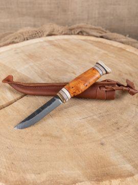 Couteau de chasse Vidir