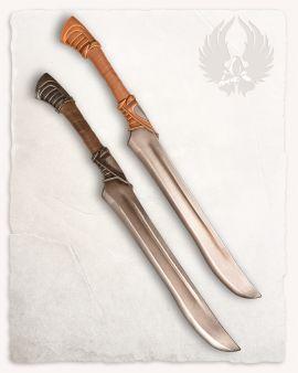 Epée courte Yorveth