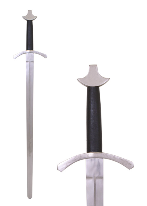 Épée d'entraînement