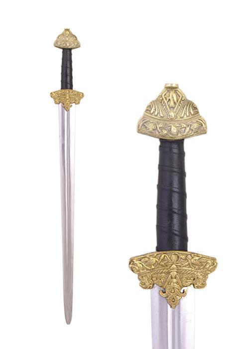 Épée Dybek à une main