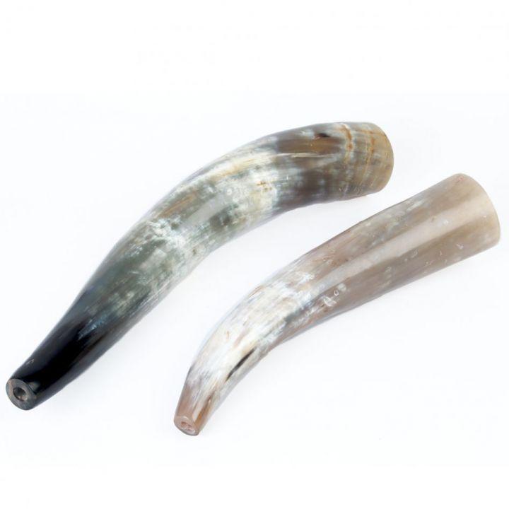 Corne  acoustique 36 cm - 40 cm