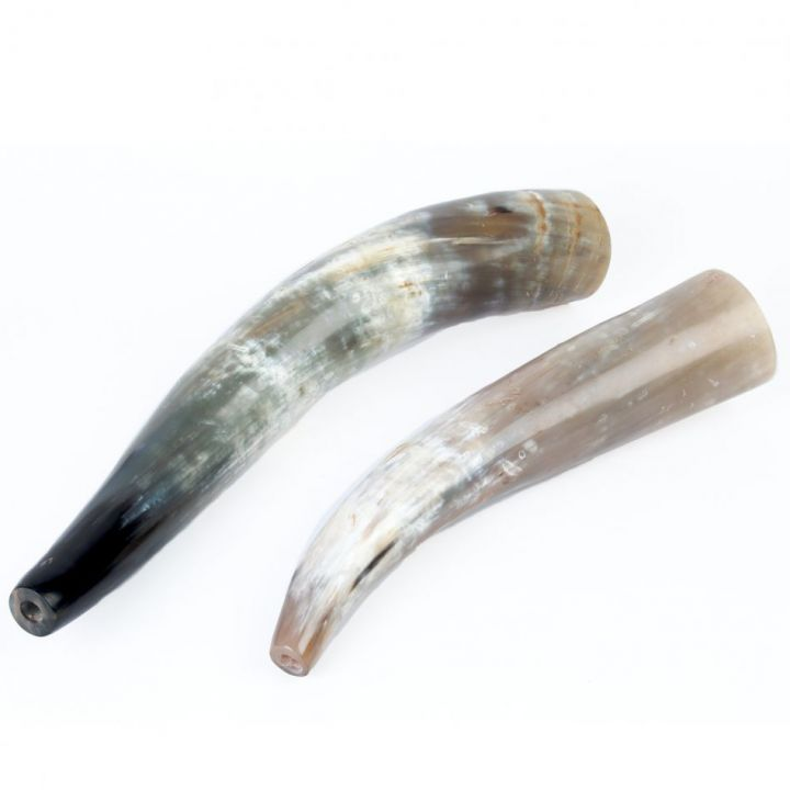 Corne  acoustique 48 cm - 52 cm