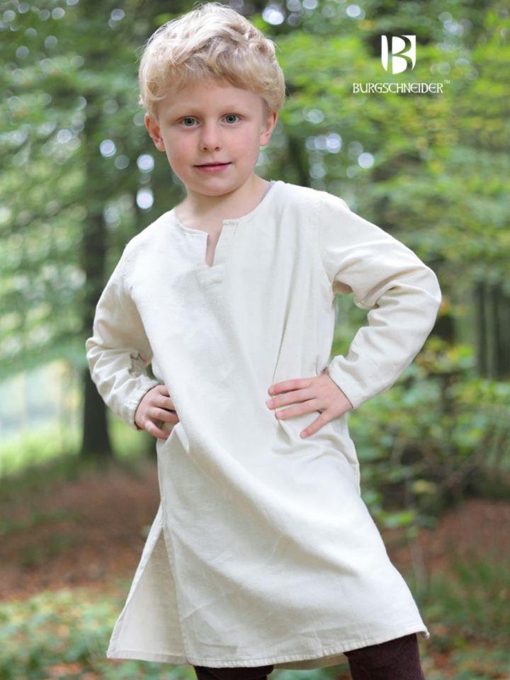 Tunique pour enfant Leifsson 152
