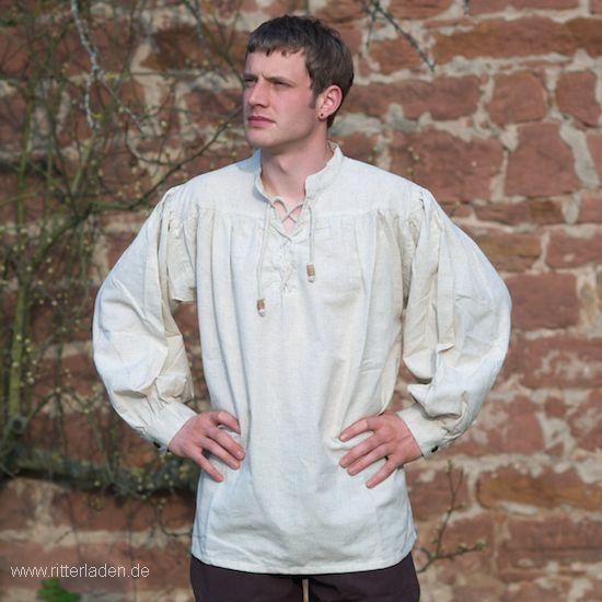 chemise homme coton