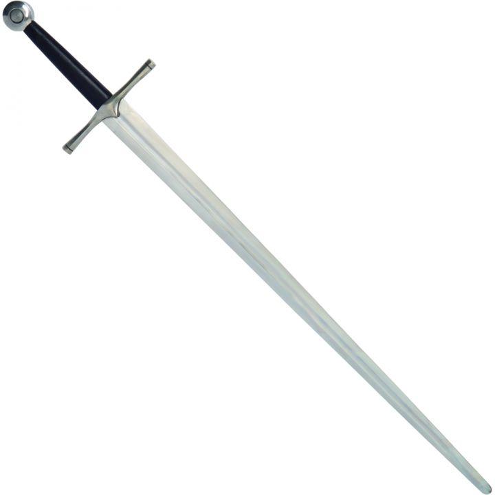 Epée de combat 1 main et demi
