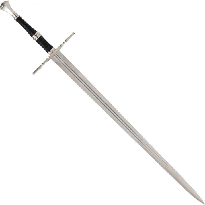 Epée Geralt of Riva
