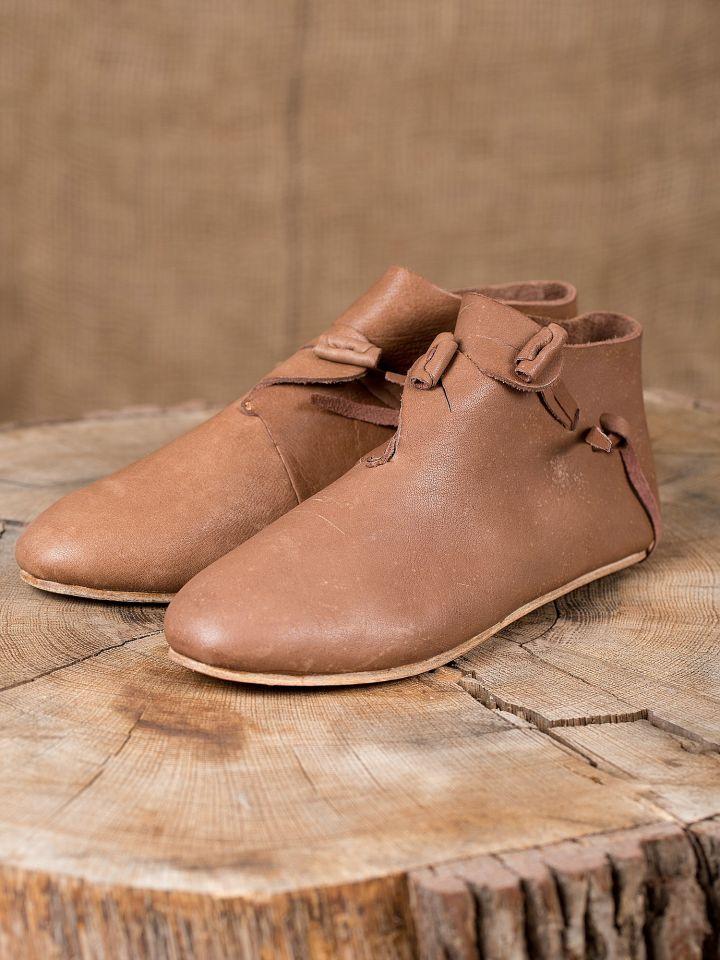Chaussures Viking Heimdall