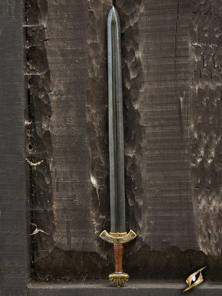 Epée Viking pour GN, 60 cm