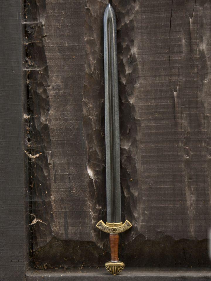 Epée Viking pour GN, 85 cm