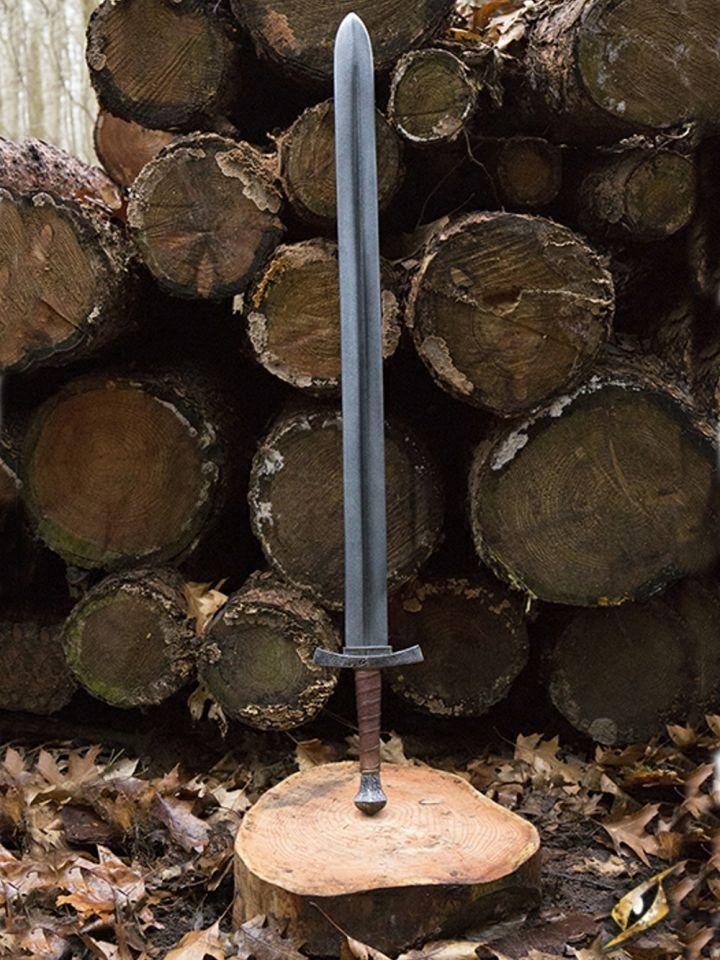 Sabre GN, 110 cm