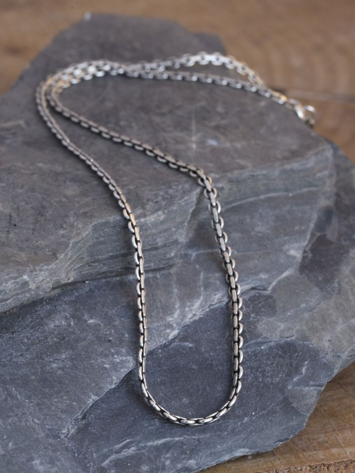 Chaine Viking 51 cm
