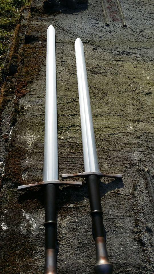 Epée Basic Robin Hood