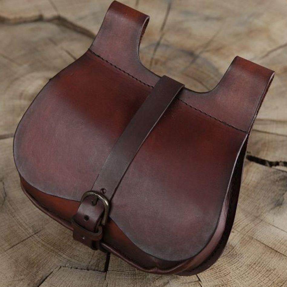 1fb2ad2bbe28 Sacoche de ceinture   La boutique médiévale