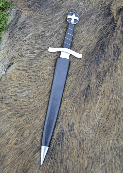Dague de croisé 2