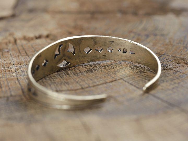 Bracelet celtique 2