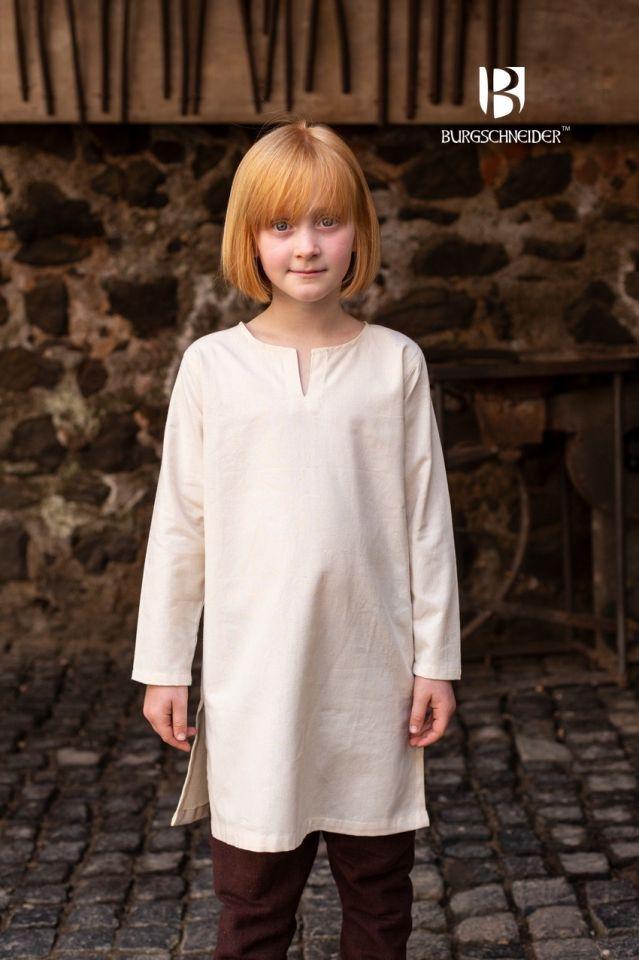 Tunique pour enfant Leifsson 152 2