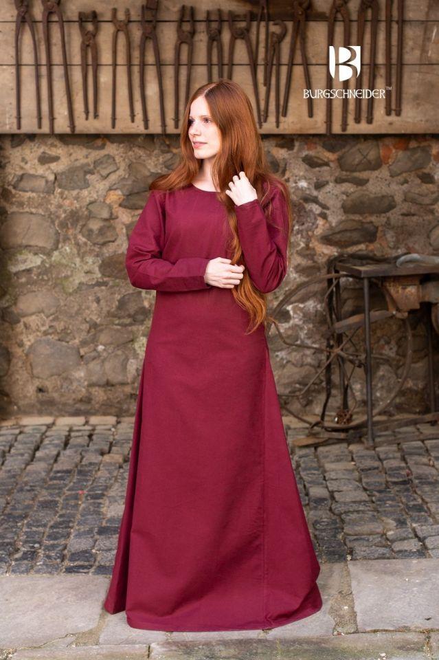 Surcot Freya en Bordeaux 2