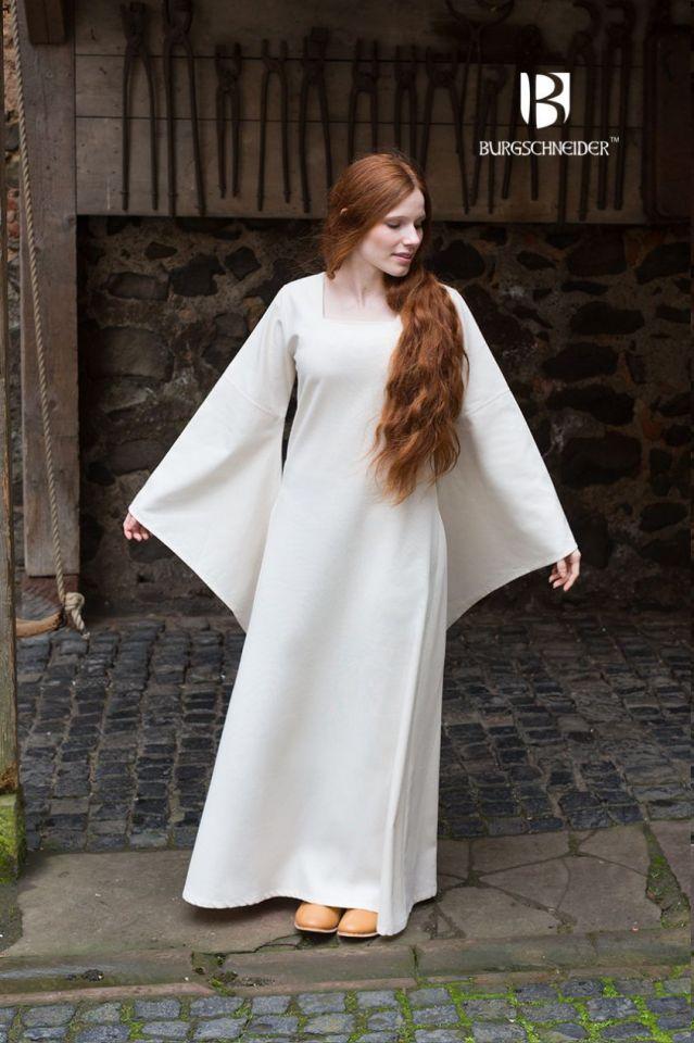 Robe Klara S 2