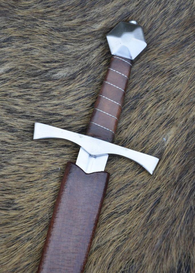 Dague médiévale Classique 2