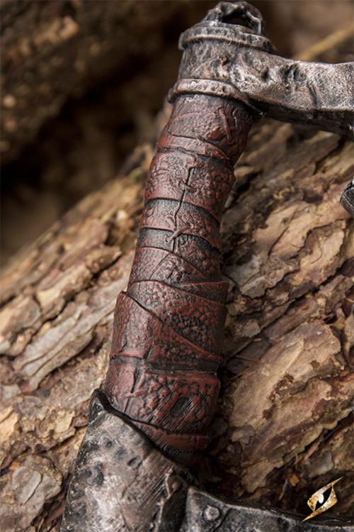 Lame Ork pour GN, 60 cm 2