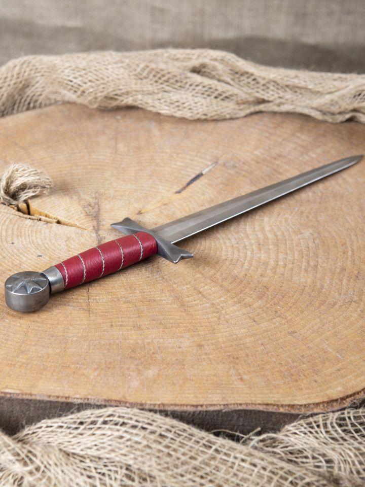 Dague des Croisés 2