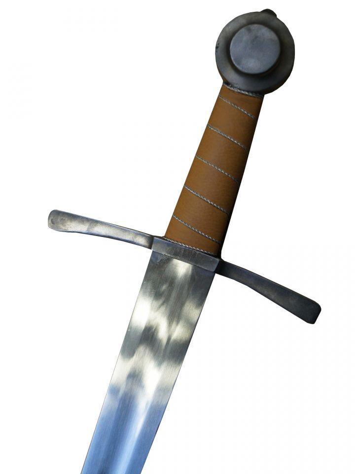 Épée courte d'archer 2
