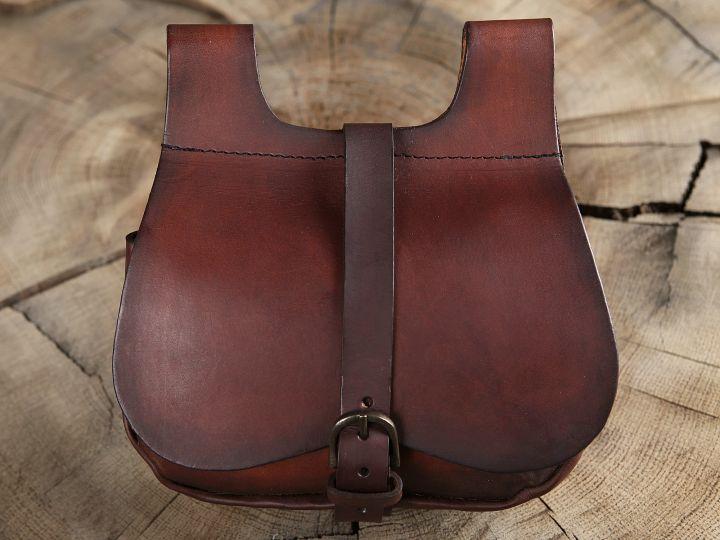 Sacoche de ceinture 2