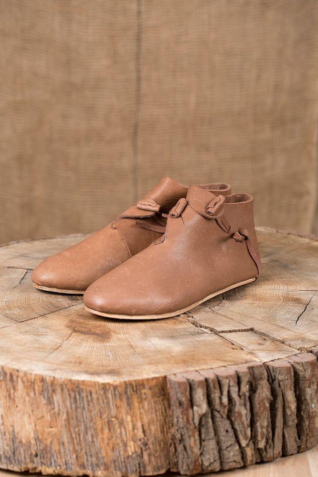 Chaussures Viking Heimdall 2