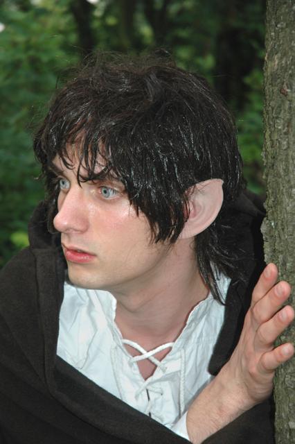 Oreilles de hobbit 2