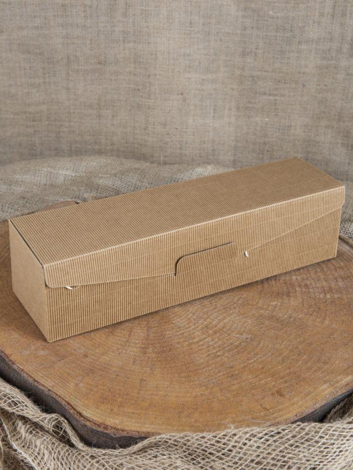 Boîte cadeau format long 2