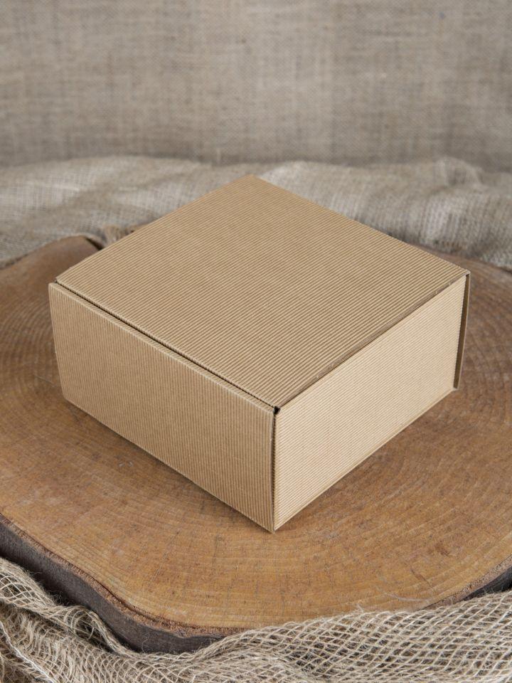 Petite boîte cadeau 2