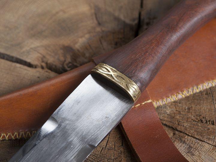 Couteau saxe 2