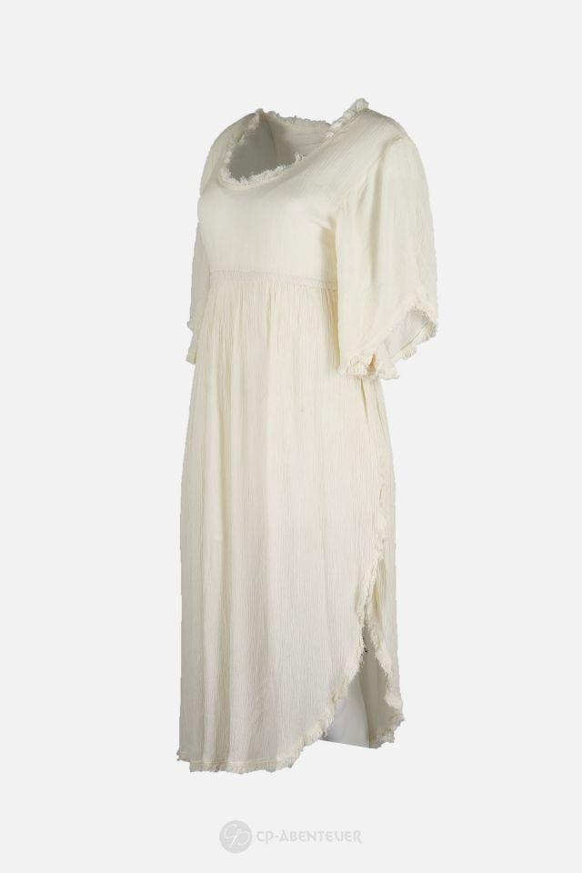 Robe Idun 2