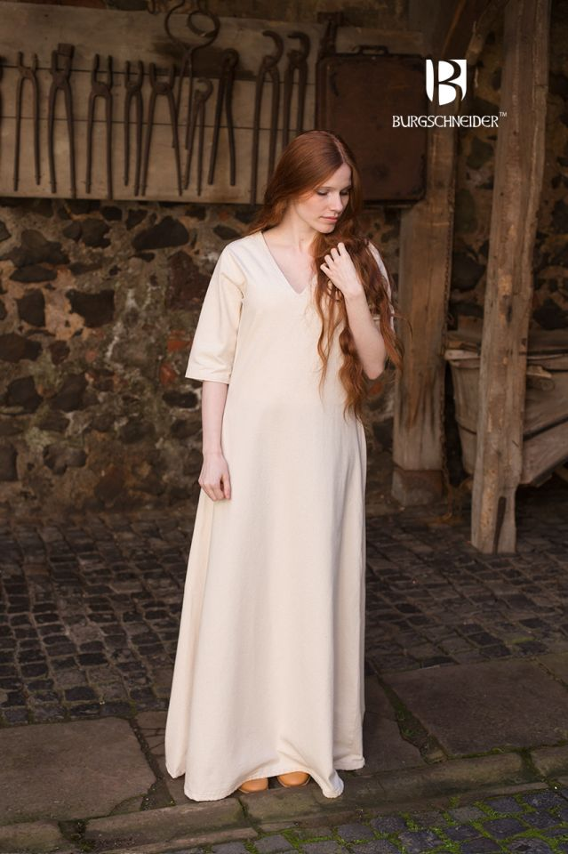 Robe Laga XL 2