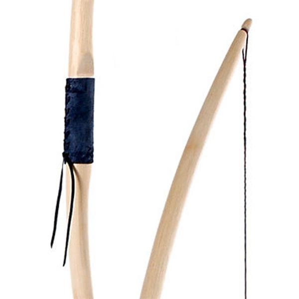 Longbow 58 pouces 2