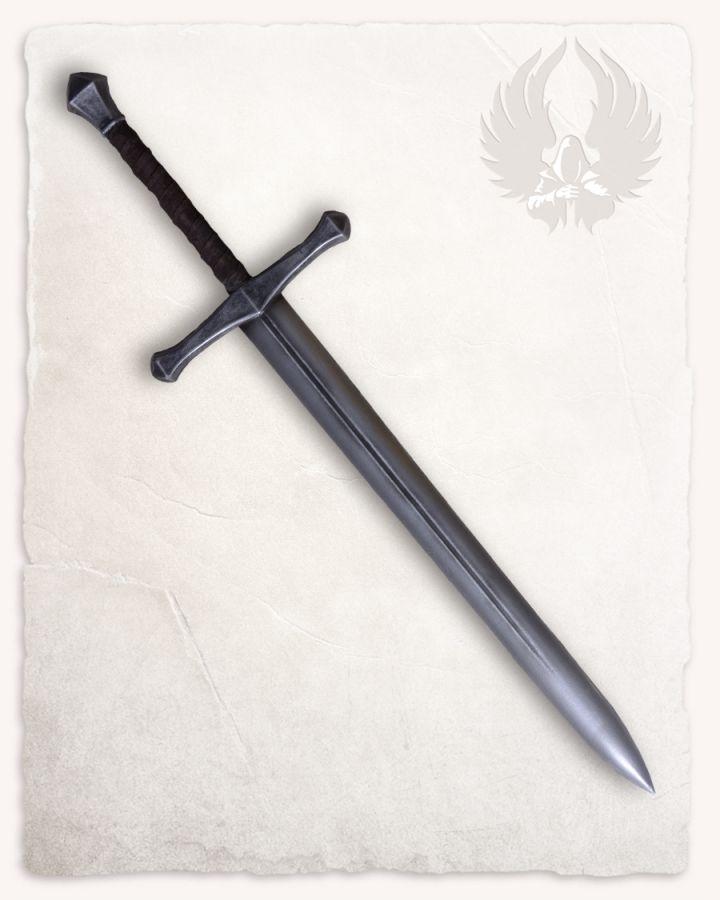 Épée Sévérienne 2
