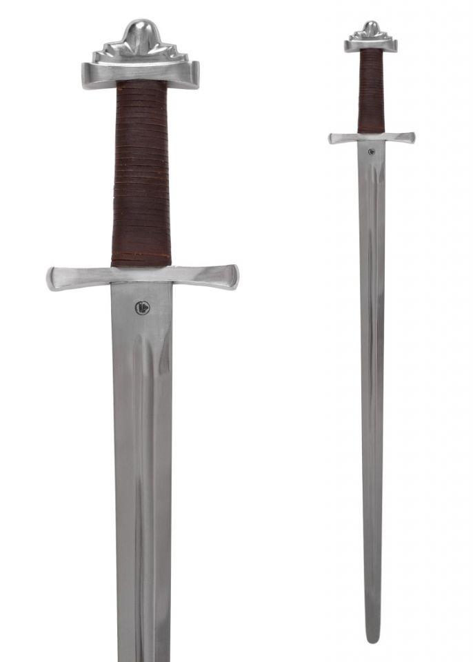 Epée viking de combat du 10ème siècle 2