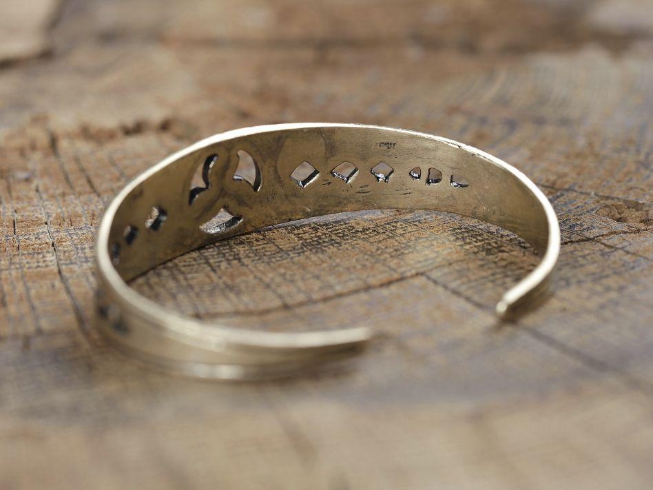 photos officielles 65922 2e356 Bracelet celtique | La boutique médiévale