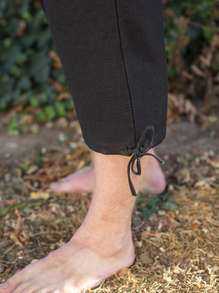 Culotte mi-longue 3