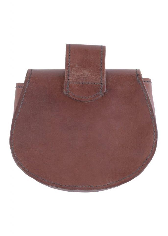 Pochette de ceinture avec motifs celtiques 3
