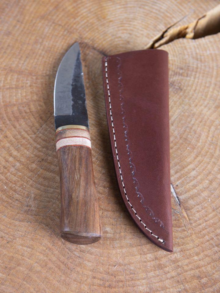 Couteau scandinave 3