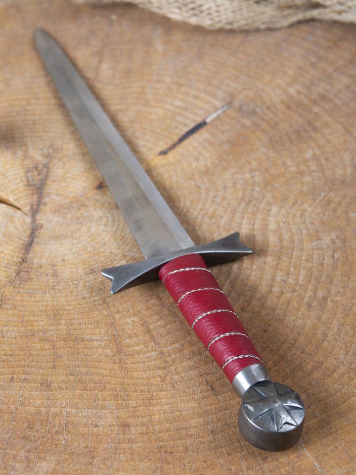 Dague des Croisés 3