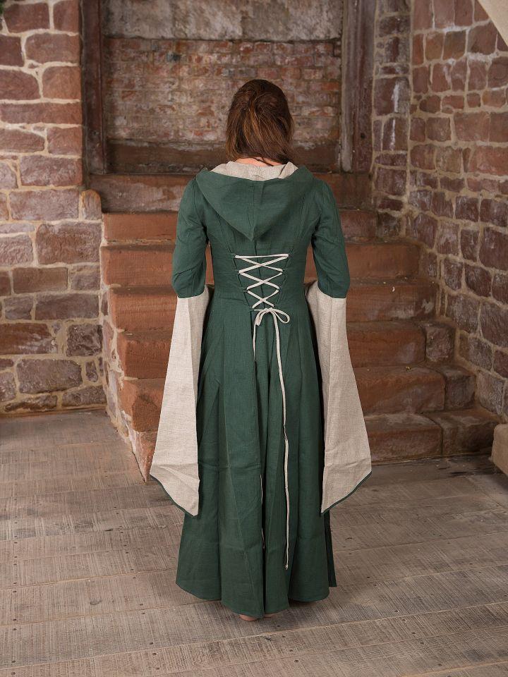 Robe médiévale Maja S 3